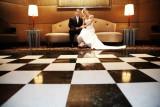 Darryl & Nicholas Wedding Highlights