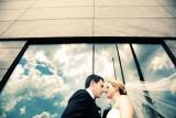 Lisa & Mike Wedding Highlights