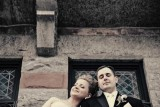 Rimma & Ryan Wedding Highlights