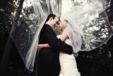 Chelsea & Tom Wedding Highlights