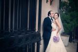 Michele & Steven Wedding Photography