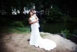 Maharlika & Stephen Wedding Highlights