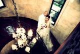 Recel & Ian Wedding Highlights