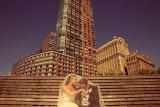 Lindsay & Gregg Wedding Highlight