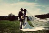 Marlene & Argelis Wedding