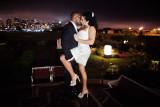 Jennifer & Cie_Jai Wedding Highlights