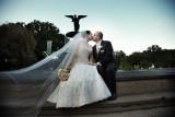 Lisa & John Wedding Highlights
