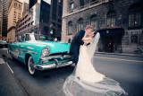 Adriana & Douglas Wedding Highlights