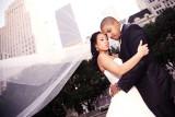 Amanda & Nelson Wedding Highlights