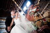 Jina & Alvaro Wedding Highlights