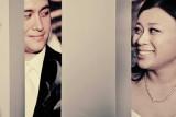 Charlene & Ian Wedding Highlights