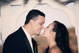 Emily & David Wedding Highlights