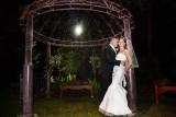 Caroline & Chris Wedding Highlights