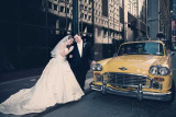 Jana & David Wedding Highlights