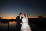 Valeri & Chris Wedding Highlights