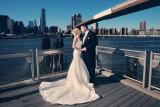 Leena & Andy Wedding Highlights