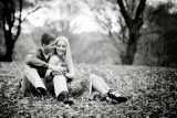 Engagement Proofs - Jang Photographers (All Galleries Password Protected)