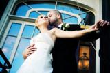 Brett & Jeffrey Wedding Highlights