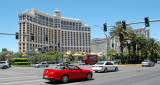 Las Vegas Vacation 2011