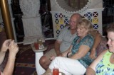 Cruise 2011_445.JPG