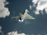 High Climb to intercept.Typhoon model photoshop.jpg