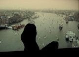 Feet up by the Thames.jpg