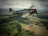 P47 over West Sussex photoshop.jpg