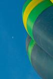 az11-balloonfest-149.jpg