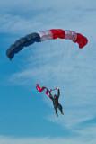 az11-balloonfest-151.jpg