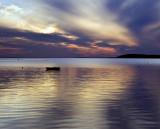 Wellfleet Tranquility