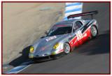 Motorsport Racing