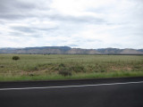 southwestern CO