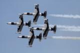 Heavy Metal Aero L-39