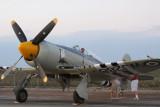 Hawker Sea Fury F.B.11
