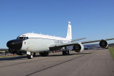 Boeing TC-135S