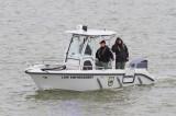 KY Fish & Wildlife security