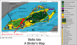 Belle-Isle-Park-Map.jpg