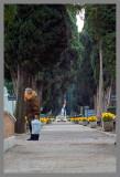 San MicheleSDIM0536.jpg