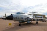 McDonnell F-101B Voodoo