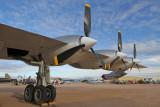 B-36 Wing