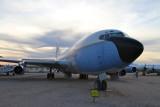 Boeing VC-137B