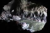 The Sea Lion Cave