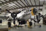B-17 Flying Fortress: I'll Be Around