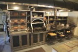 The Modest Kitchen