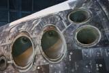RCS Cluster Detail