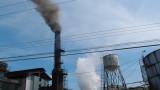 Parrita Cocoa Refinery