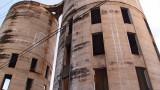 Puntarenas Concrete