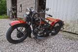 Nice Harley.jpg