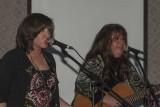 Claudia Schieve and Becky Boyd.jpg