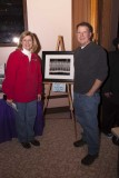 Winners of the Silent Auction for my photo.jpg